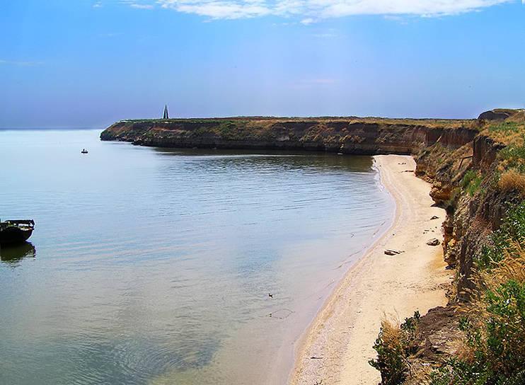 Остров шмидта фото